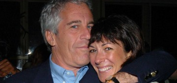 The six-count indictment against Ghislaine Maxwell includes abuse & exploitation