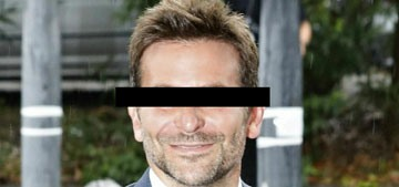 Blind item: Who is the 40-something actor loathed by all of his female costars?