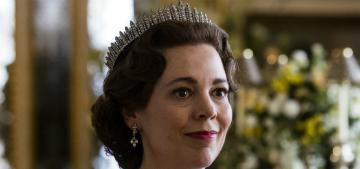 'The Crown' got a sixth season, but 'will not bring us any closer to present-day'