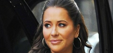 Jessica Mulroney feels she has 'nothing to lose' after being cut off from Meghan?