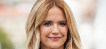 Kelly Preston has passed away at 57 following a battle with breast cancer