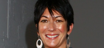 Ghislaine Maxwell wants to be released on a $5 million bond, will it happen?