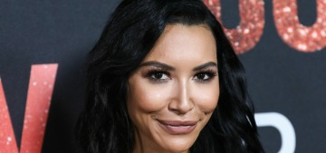 Naya Rivera's remains have been found & her last act was likely saving her son
