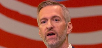 Portland Mayor Ted Wheeler: We want the federal troops to leave the city
