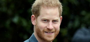 Dickie Arbiter: The rift between Prince Harry & William is 'not healthy in any family'