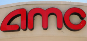 AMC Theaters postpone opening again, this time until mid to late August