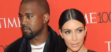 Kanye West is rejecting Kim's pleas to talk, he won't allow her to come to Wyoming