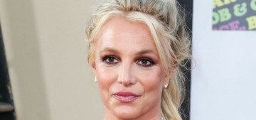 Britney Spears' brother says she's 'always' wanted to get out of her conservatorship