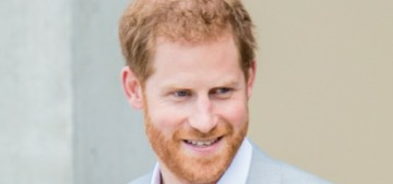 Unhinged columnist: Prince Harry should stop listening to Meghan & come back