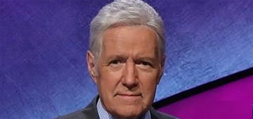 Jeopardy and Wheel of Fortune are going to start taping again
