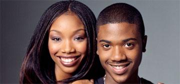 Netflix got the rights to 90s Black sitcoms like Moesha and Girlfriends