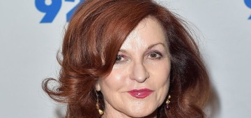 NYT columnist Maureen Dowd forgot that the Clinton/Kaine ticket existed