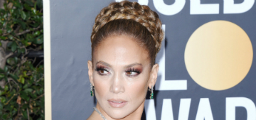 Celebrity stylist calls Jennifer Lopez and Katherine Heigl the worst to work with