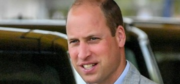 The Cambridges are 'outraged' by some of the claims in Finding Freedom