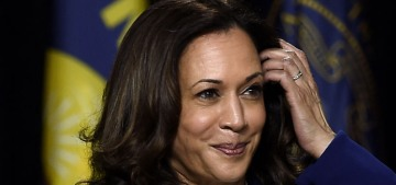 Birtherism 2.0: Republicans are already questioning Kamala Harris's citizenship