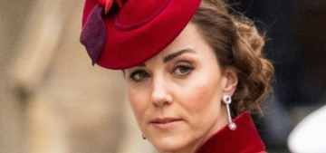 Omid Scobie: Duchess Meghan 'made Kate look incredibly old fashioned'