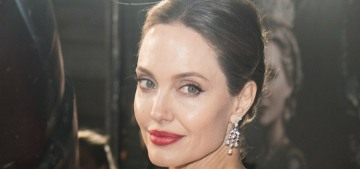 Angelina Jolie's lawyer: Brad Pitt's team is attempting to 'obstruct or influence' the judge