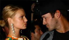 Jessica Simpson's friends admit Tony Romo was always trying to nail them