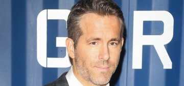 Ryan Reynolds-owned liquor company Aviation Gin was just sold for $610 million