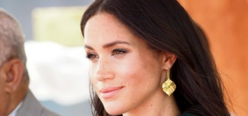 Omid Scobie: The awful stories about Duchess Meghan came from within the palace
