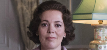 First footage from 'The Crown' season 4 released, are you excited?
