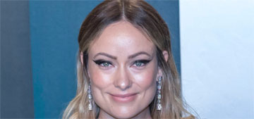 Olivia Wilde to direct a female-centered Marvel film for Sony
