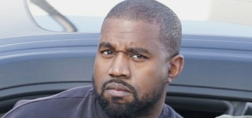 Kanye West missed an FEC filing & he's been rejected from 30 states' ballots