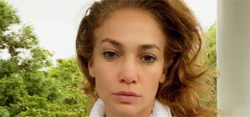 Jennifer Lopez to launch makeup and skincare brand JLo Beauty