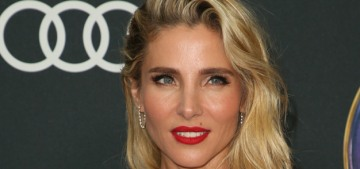 Elsa Pataky: My marriage to Chris Hemsworth has been full of 'ups and downs'