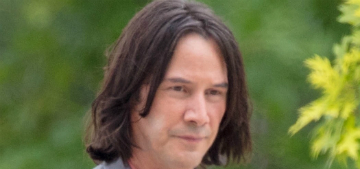 Keanu Reeves: John Wick and Thomas Anderson of The Matrix would join forces