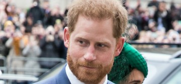 Prince Harry would have 'already' come back to the UK 'had it not been for Covid'