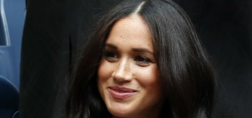 Royal commentators are predictably salty about the Sussexes' Netflix deal