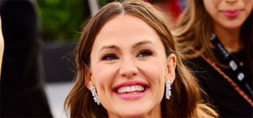 Jennifer Garner's ex, John Miller, 'brought her back, made her feel sexy' after divorce