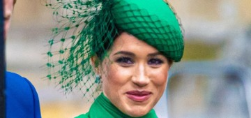 Omid Scobie: Duchess Meghan's dynamism was what threatened the monarchy