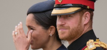 Angela Levin: The Sussexes' Netflix deal is 'the biggest exploitation of the Royal Family'