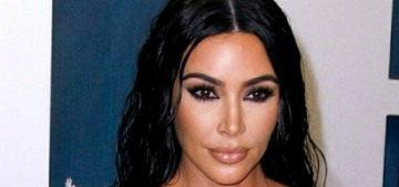 The Kardashians might want a new production deal with Netflix, Amazon or Apple