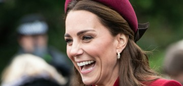 Royal Christmas will likely be cancelled because of pandemic public-gathering rules