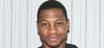 Jonathan Majors from Lovecraft Country cast as Ant Man 3 villain