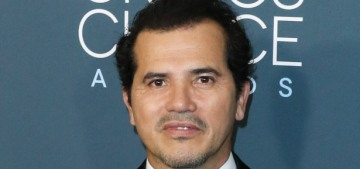2020 Emmy Awards Open Post: Hosted by John Leguizamo's boycott