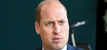 Did Prince William & Kate skip Prince Harry's birthday Zoom with the family?