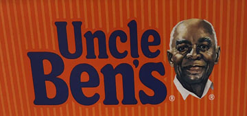 """Uncle Ben's"" drops logo and branding, rebrands as ""Ben's Original"""