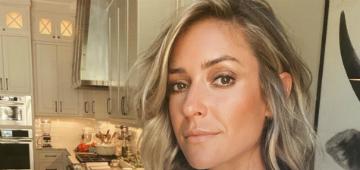 Kristen Cavallari on her split: the hardest decision I've ever made