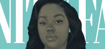 None of the cops who murdered Breonna Taylor are being charged for her murder