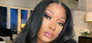 Just before Tory Lanez shot Megan Thee Stallion, he told her 'dance, bitch'