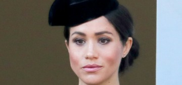 The Mail will use Finding Freedom in their defense in Duchess Meghan's lawsuit