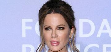 Kate Beckinsale shares her pregnancy loss to support Chrissy Teigen