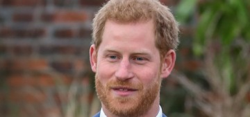 Prince William asked his uncle, the Earl Spencer, to intervene with Harry & Meghan