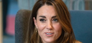 Duchess Kate refused the Queen's royal-Christmas invitation in 2006