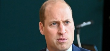 Prince William & Harry learned different lessons from their parents' marriage