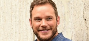 People are really doing the most to defend the Worst Chris, Chris Pratt